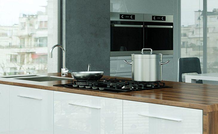 3 Polish Kitchen Design Studios Kitchen Magazine