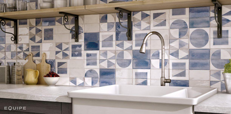 Kitchen Tiles Images Gallery Kitchen Magazine